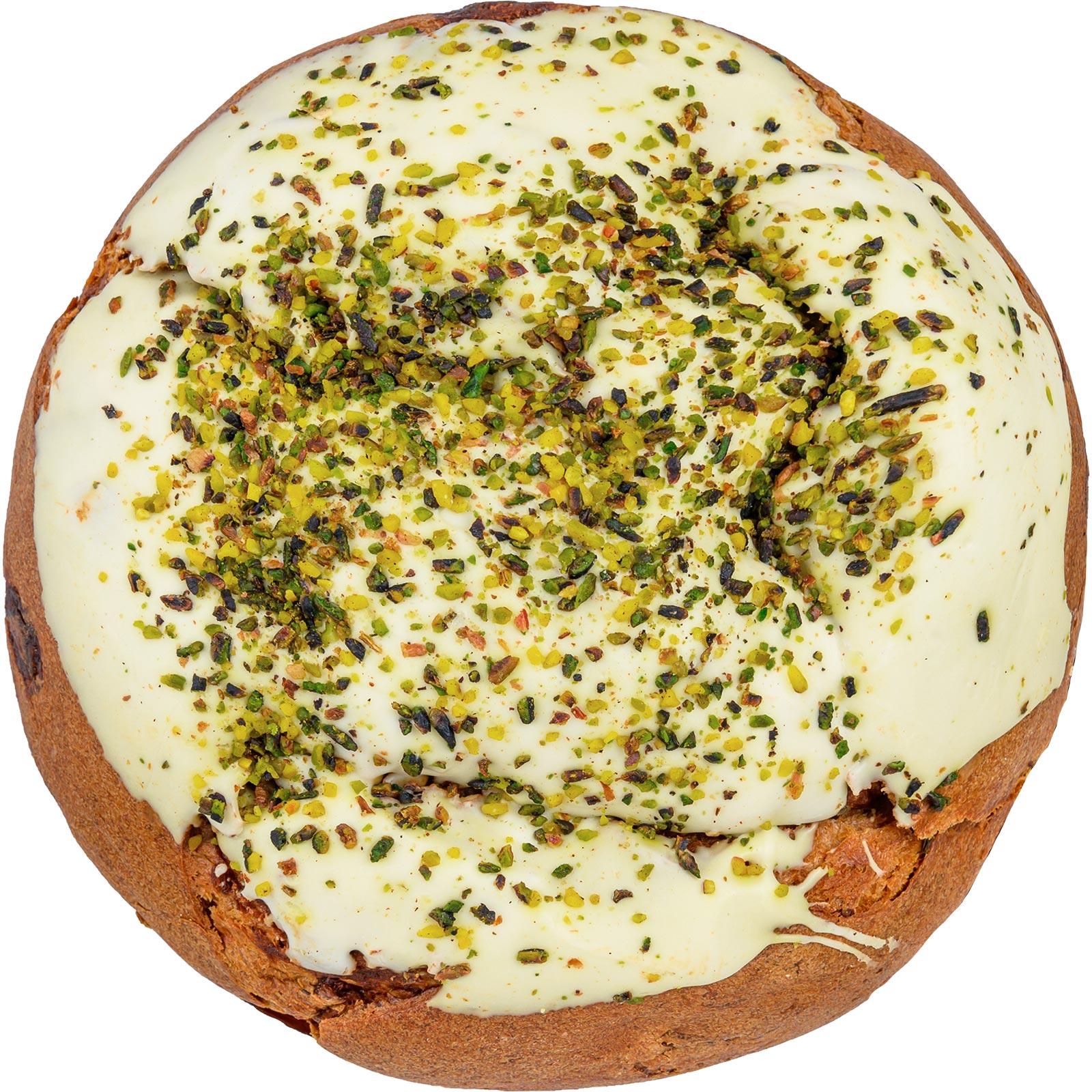 panettone-oro-e-bianco-pistacchio-e-cioccolato-1