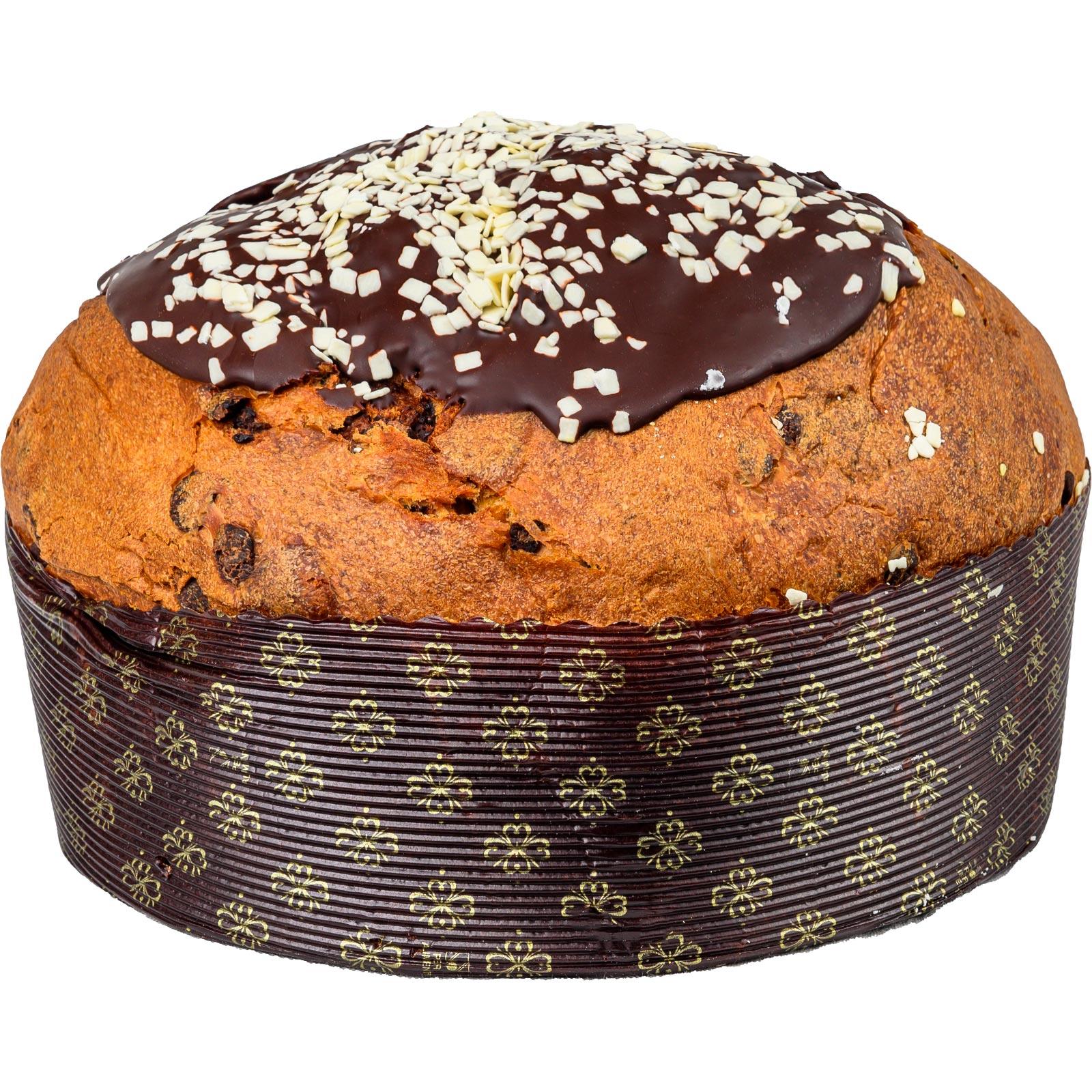 panettone-oro-nero-tre-cioccolati
