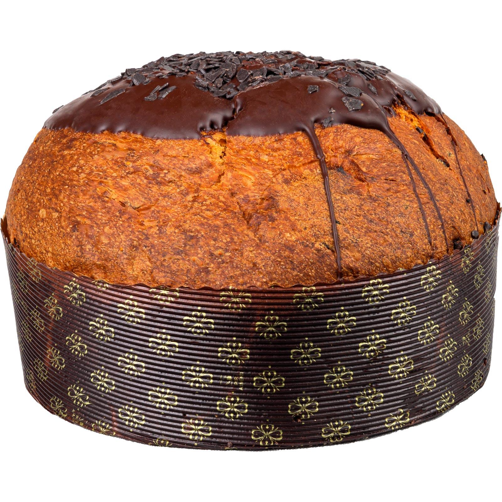 salentone-panettone-artigianale-cioccolato