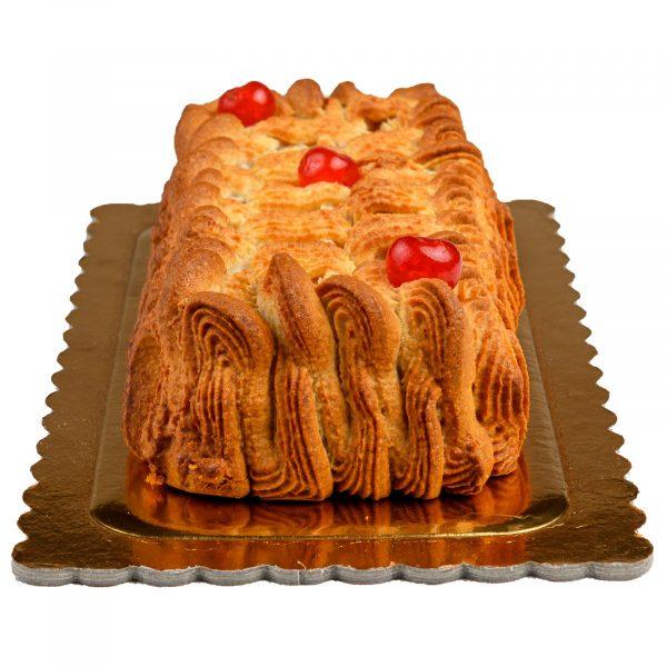 torta-deliziosa-pasta-di-mandorle-1