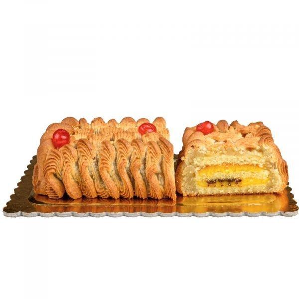 torta-deliziosa-pasta-di-mandorle-2