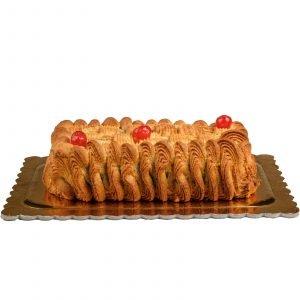 torta-deliziosa-pasta-di-mandorle